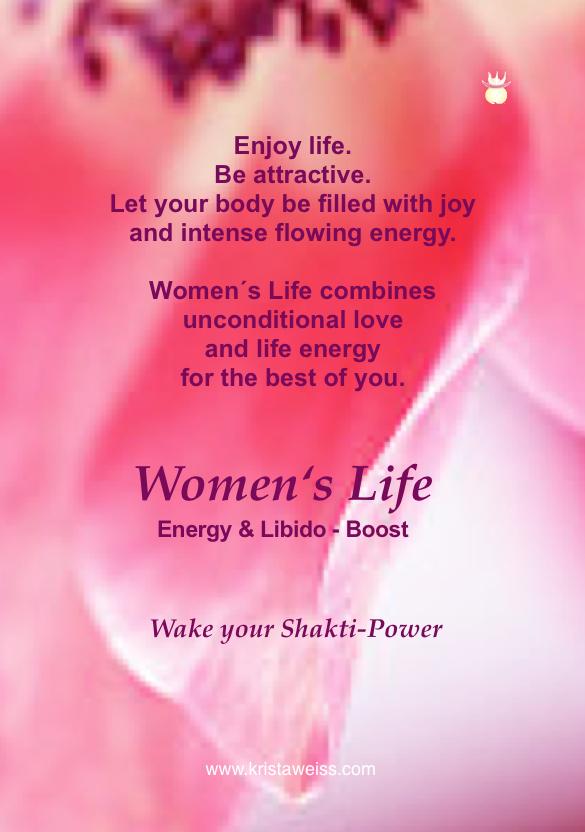 womenslifecover